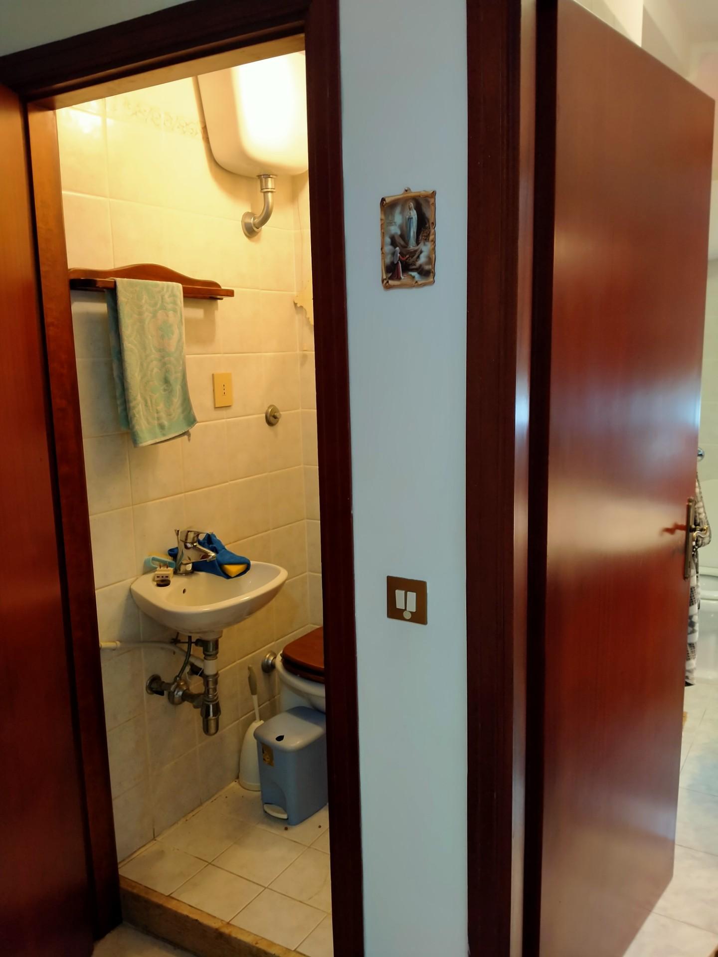 Appartamento in vendita, rif. 7105