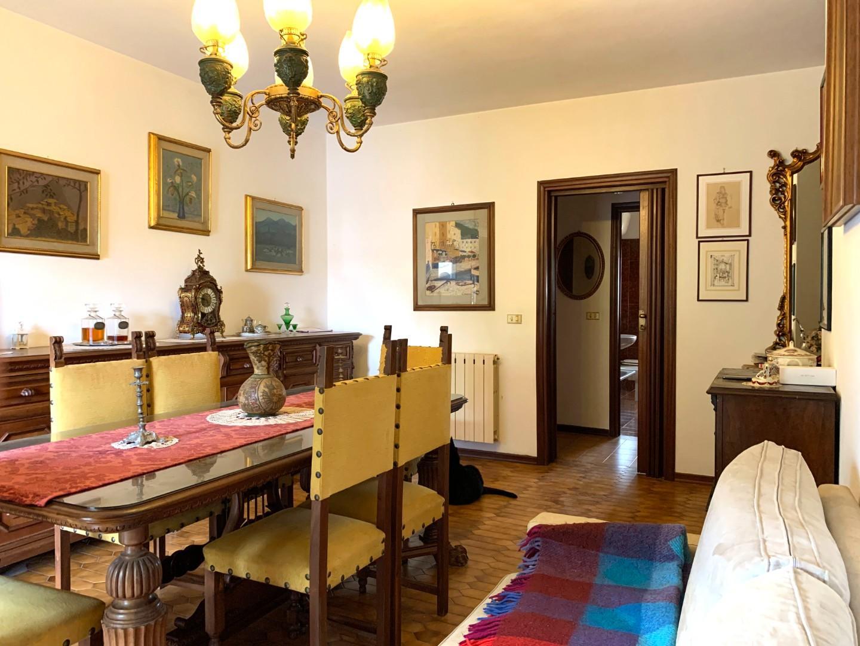 Appartamento in vendita, rif. 2122