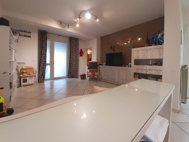 Appartamento in vendita, rif. Mi693