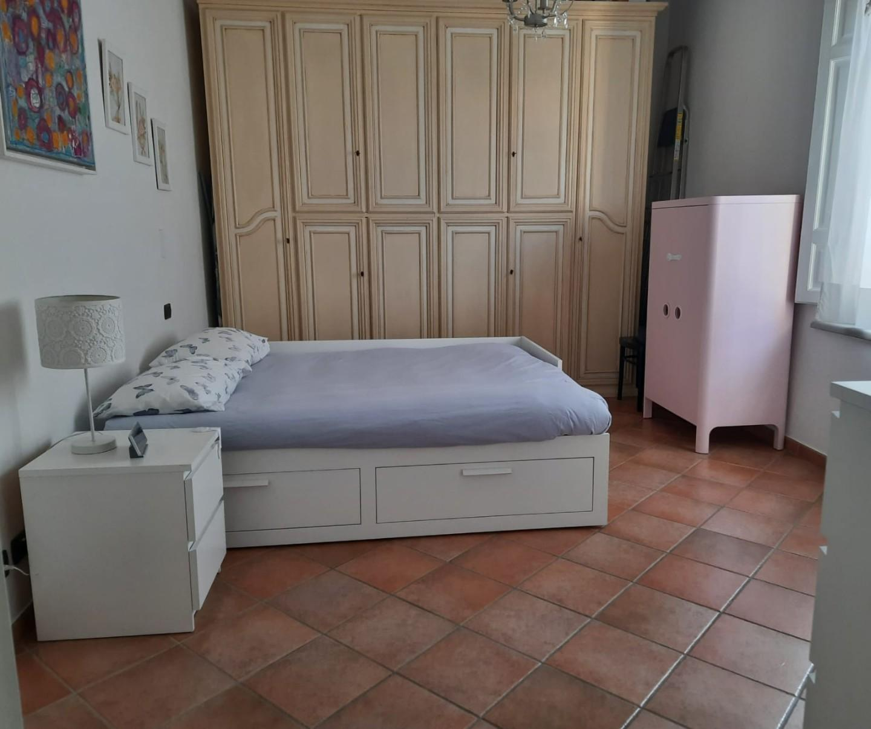 Appartamento in vendita, rif. PV/1
