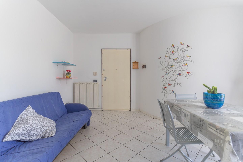 Appartamento in vendita, rif. 5476-02