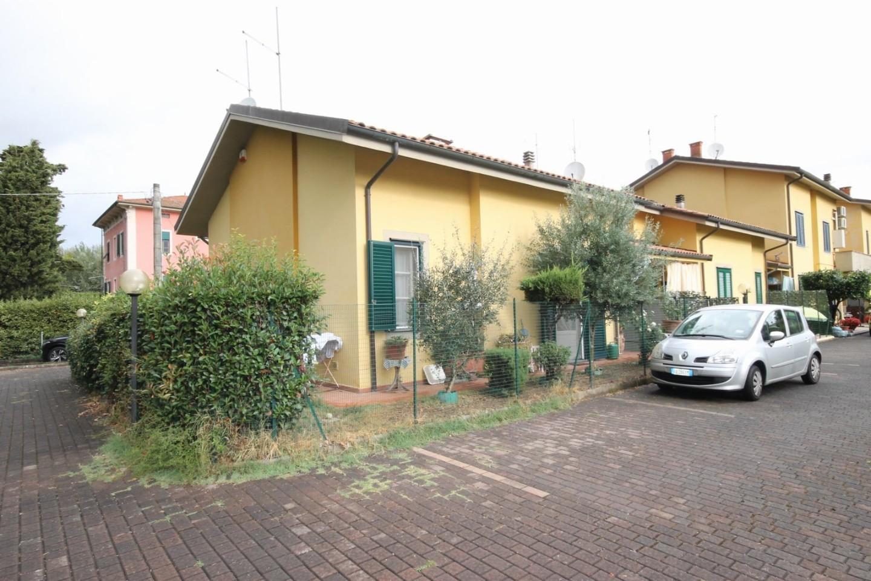 Villetta a schiera in vendita a San Pietro A Vico - San Cassiano, Lucca (LU)