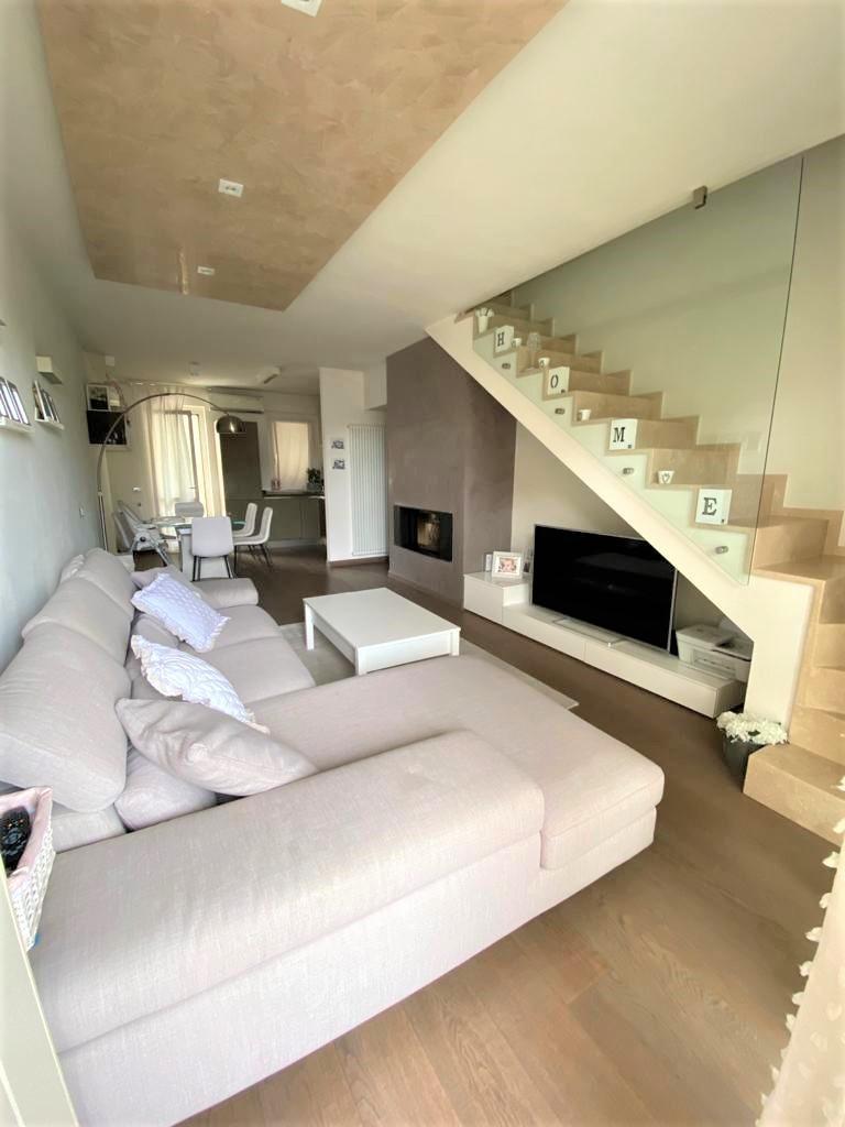 Appartamento in vendita, rif. 1078A