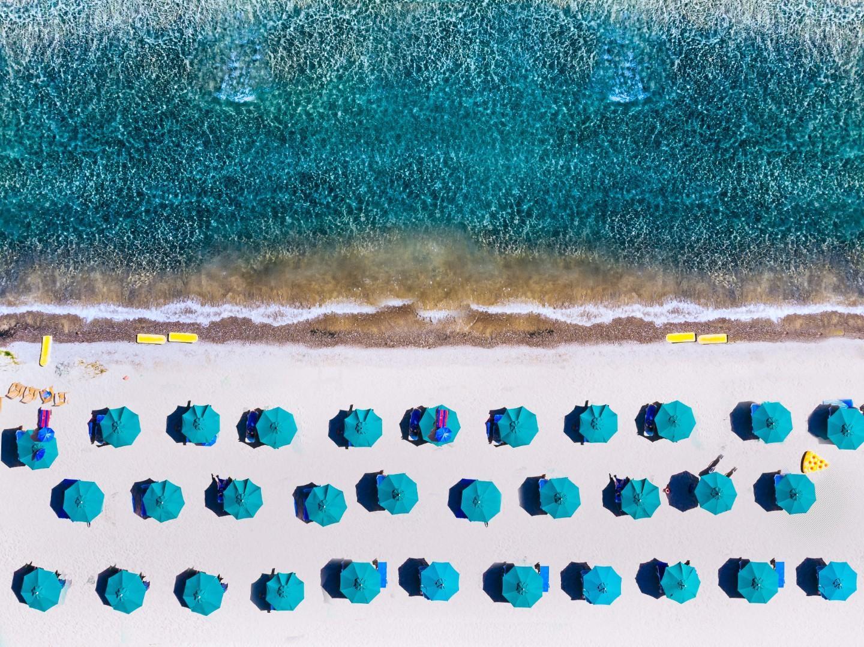 Stabilimento balneare in vendita a Camaiore (LU)
