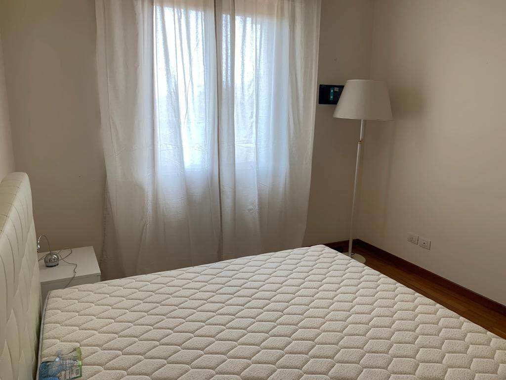 Appartamento in affitto - Serravalle, Empoli