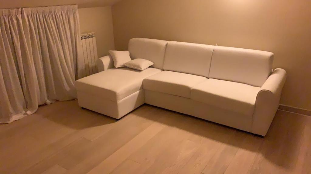 Appartamento in affitto - Corniola, Empoli
