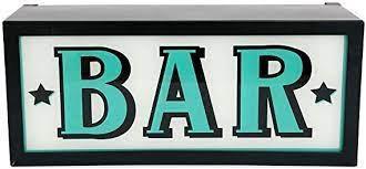 Bar in vendita a Pistoia