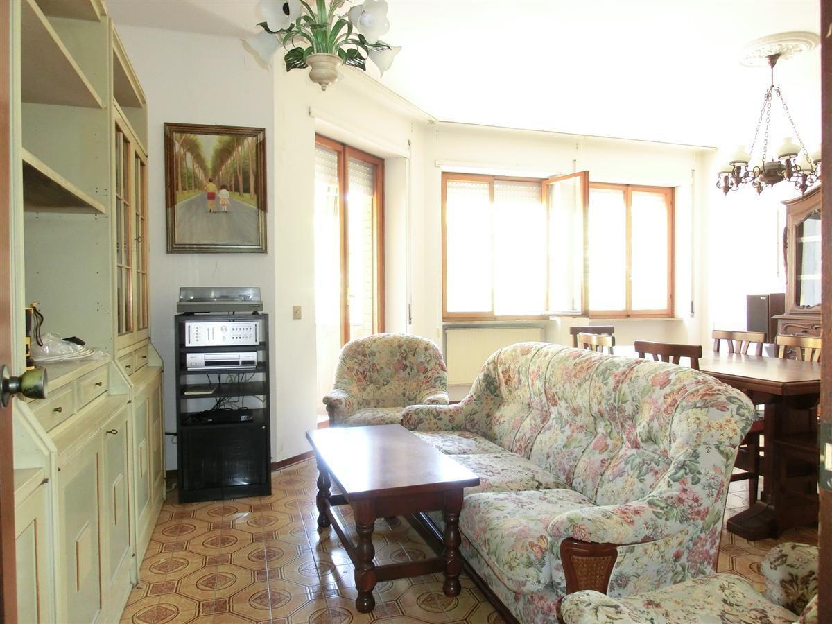 Appartamento in vendita, rif. 3393