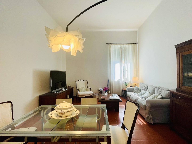 Appartamento in affitto annuale a Forte dei Marmi (LU)
