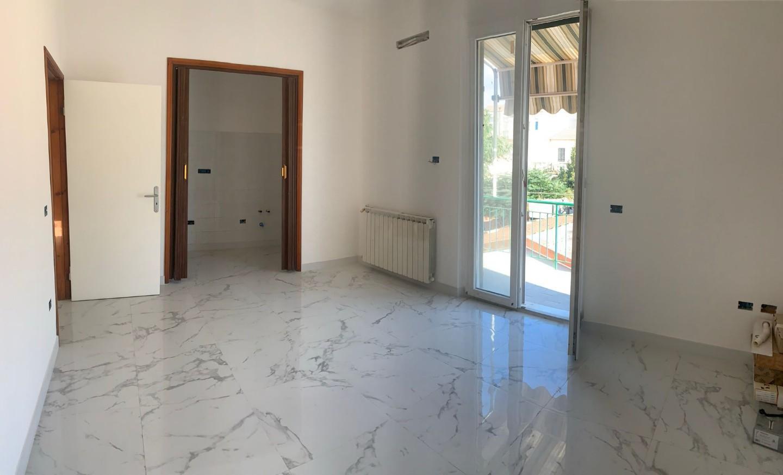 Appartamento in vendita, rif. CC/150