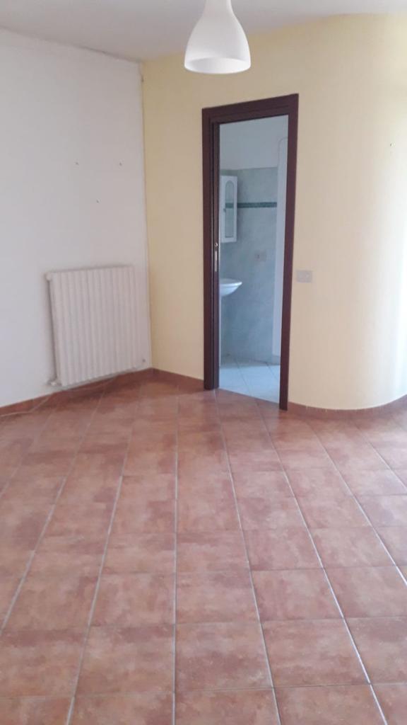Appartamento in affitto a Marciana, Cascina (PI)