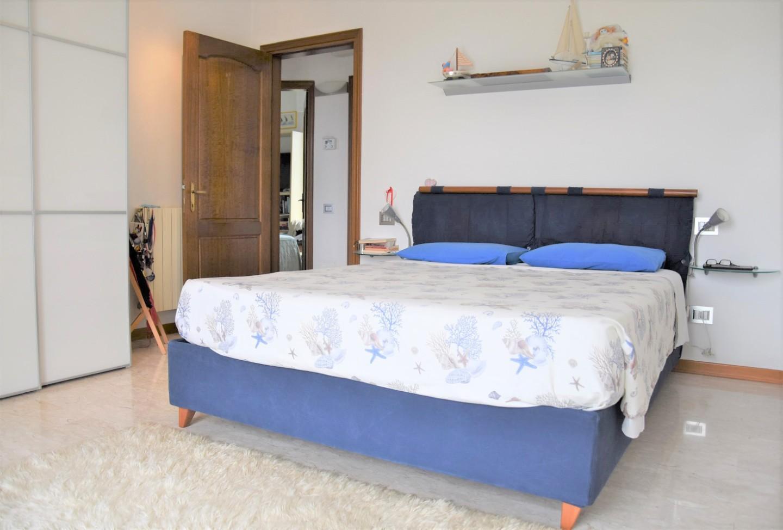 Villa singola in vendita - Marina Di Massa, Massa