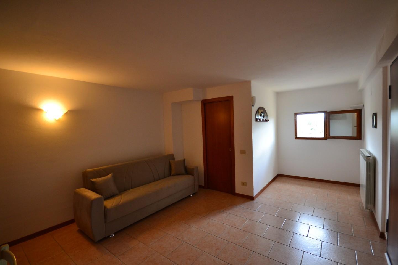 Appartamento in vendita, rif. AP216