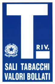 Tabacchi / Ricevitoria in vendita a Pistoia, 3 locali, prezzo € 200.000 | CambioCasa.it