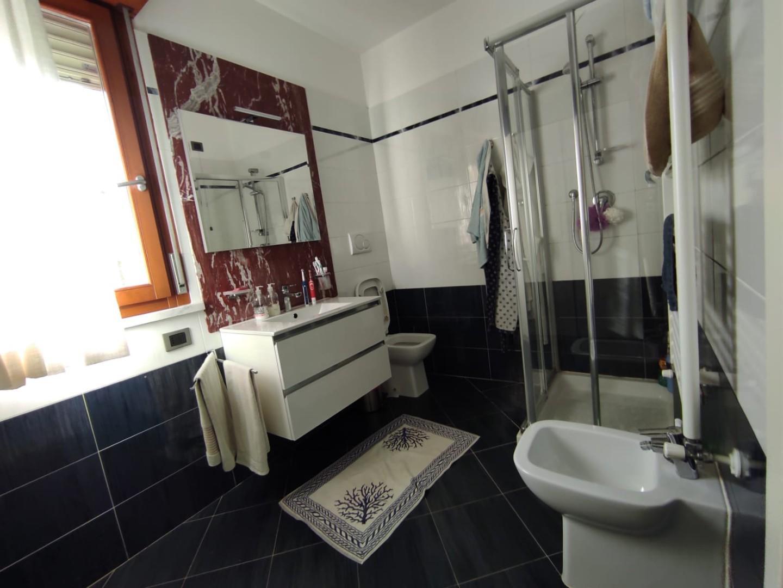 Appartamento in vendita - Carrara