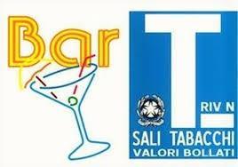 Bar/Tabacchi in vendita a Poggio a Caiano (PO)