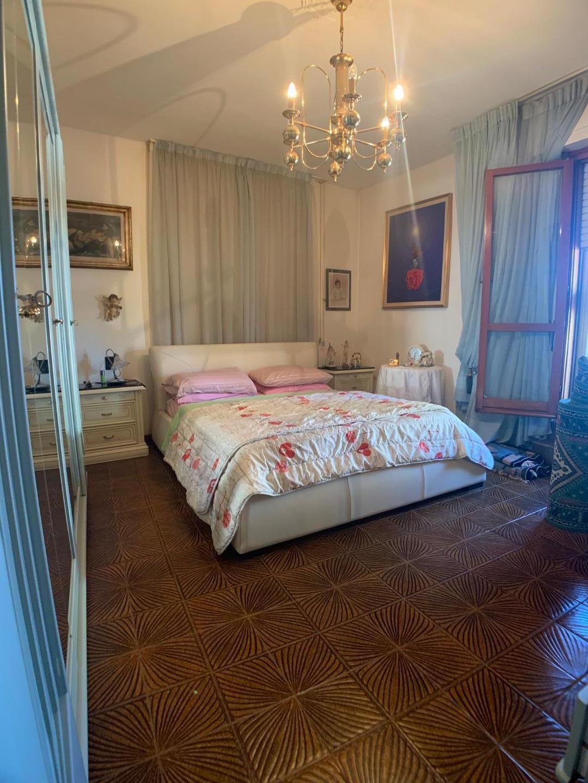 Villetta bifamiliare in vendita, rif. 700