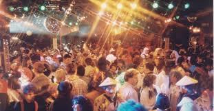 Discoteca in vendita a Forte dei Marmi (LU)