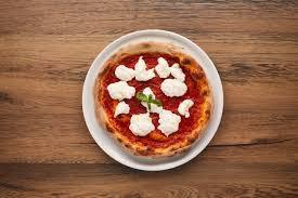 Ristorante / Pizzeria / Trattoria in Vendita a Pistoia