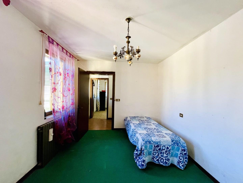 Casa semindipendente in vendita - Stiava, Massarosa