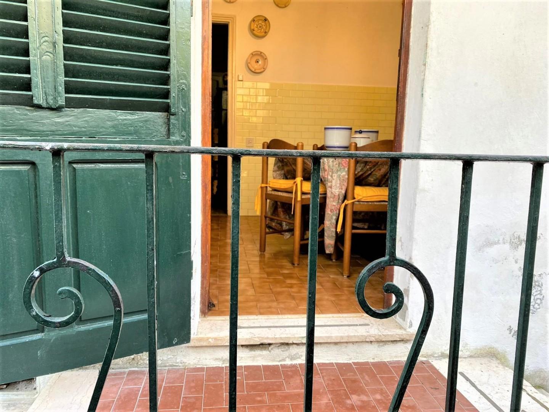 Villetta bifamiliare in vendita, rif. 2965