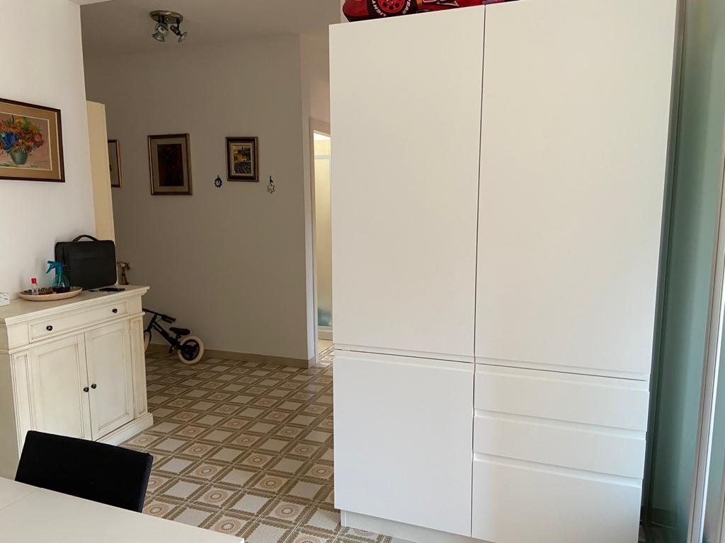 Appartamento in vendita, rif. 706