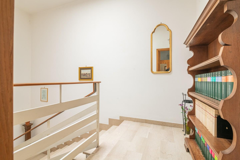 Appartamento in vendita, rif. 7110