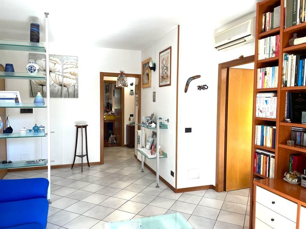 Appartamento in vendita, rif. CC356