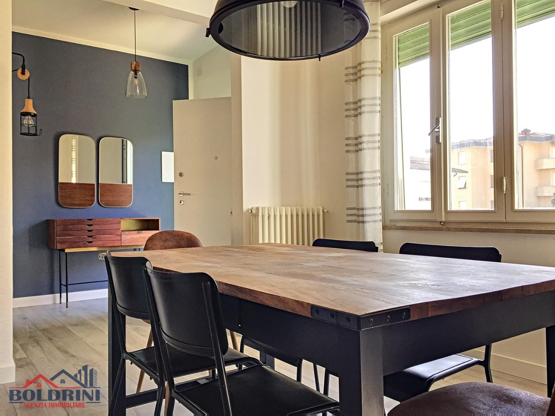 Appartamento in vendita, rif. 2125
