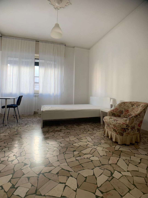 Appartamento in affitto, rif. 303af