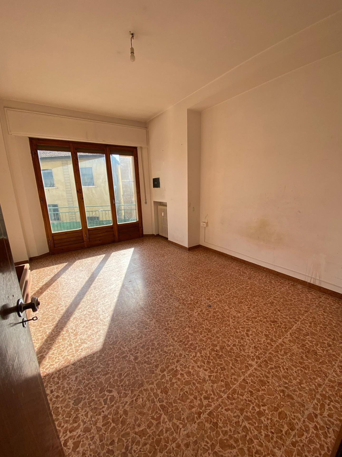 Appartamento in vendita, rif. 888