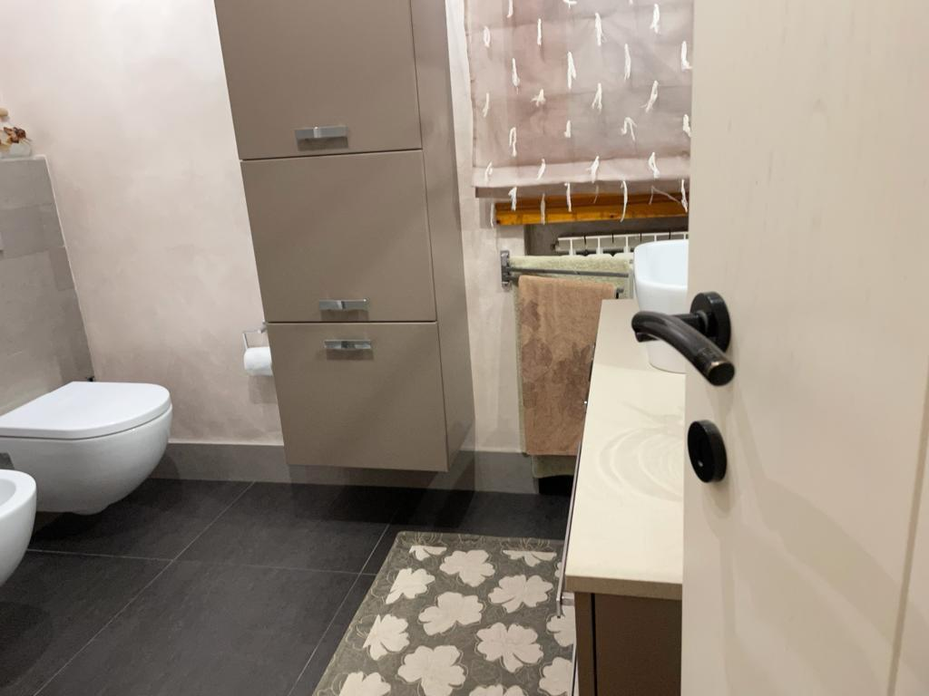 Appartamento in vendita, rif. CC357