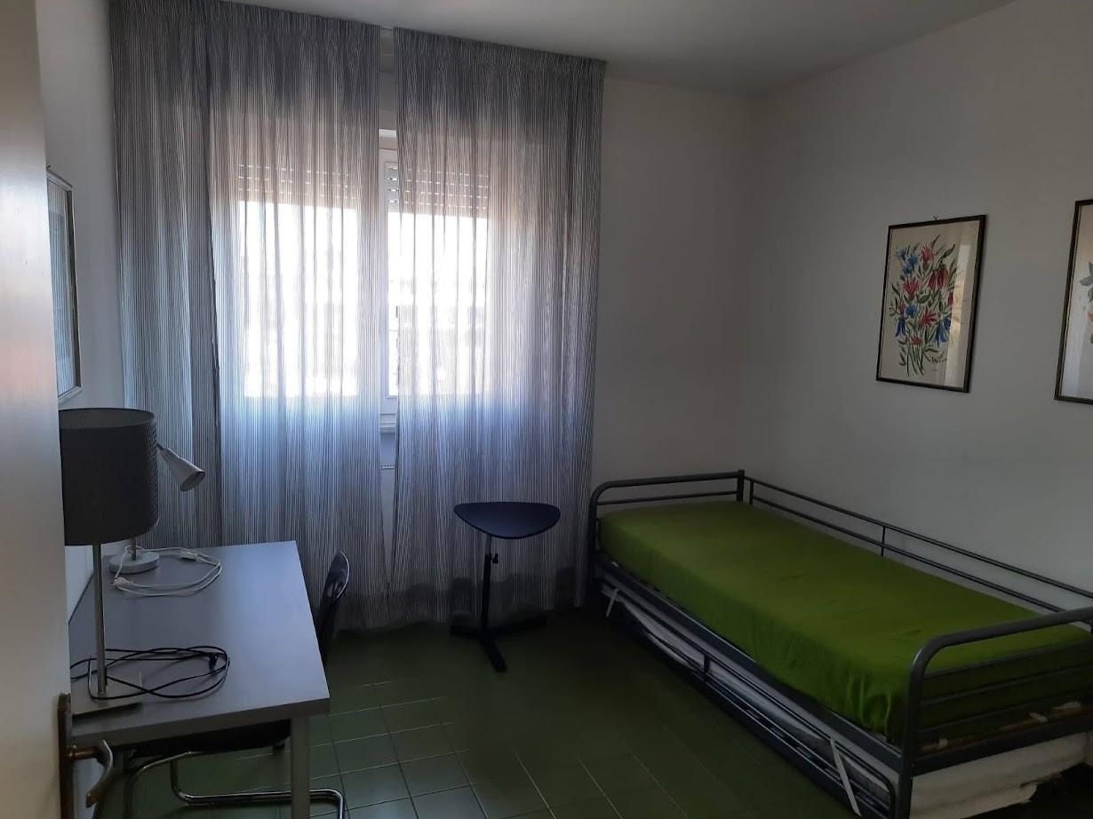 Appartamento in affitto, rif. 21087