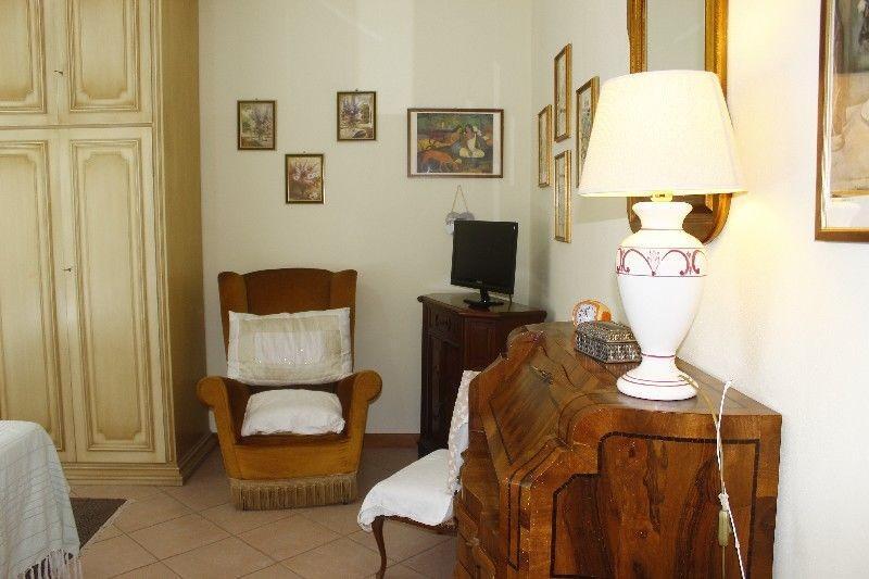 Villetta a schiera in vendita, rif. V1358