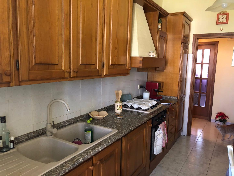 Appartamento in vendita, rif. 39/400