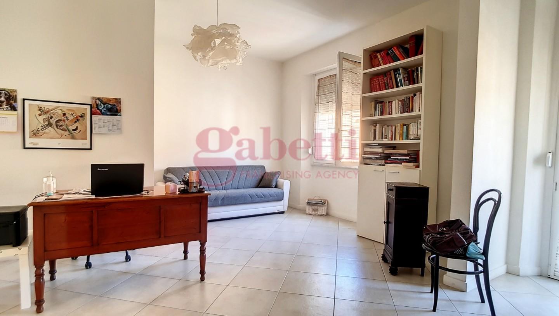 Appartamento in vendita, rif. 237B