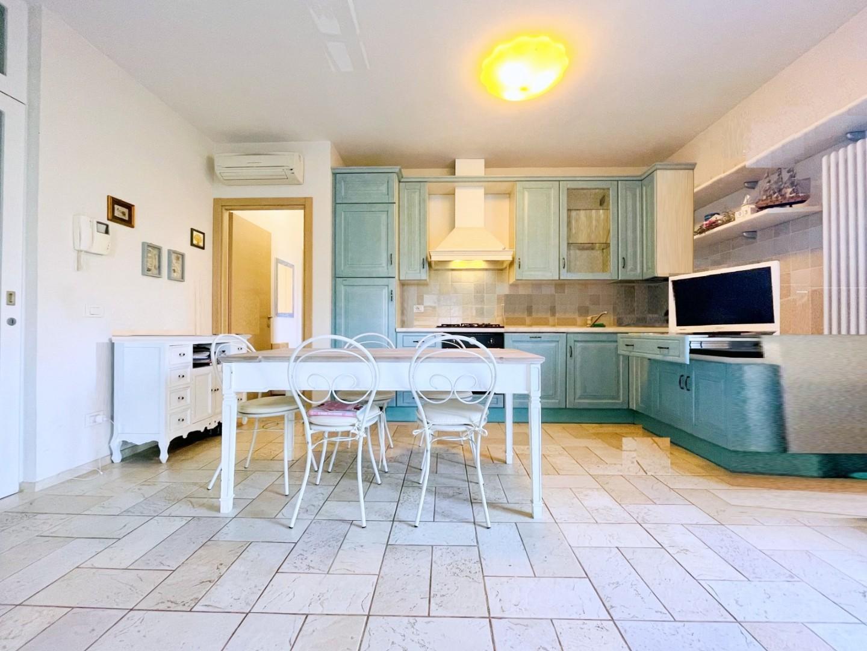 Appartamento in vendita a Seravezza (LU)