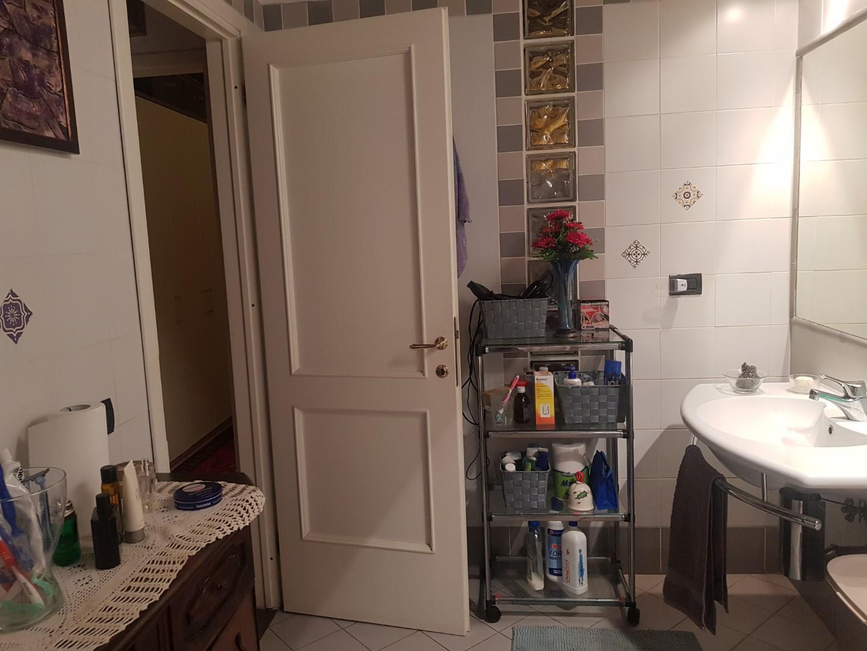 Appartamento in vendita, rif. 2176