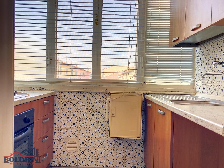 Appartamento in affitto, rif. 2126