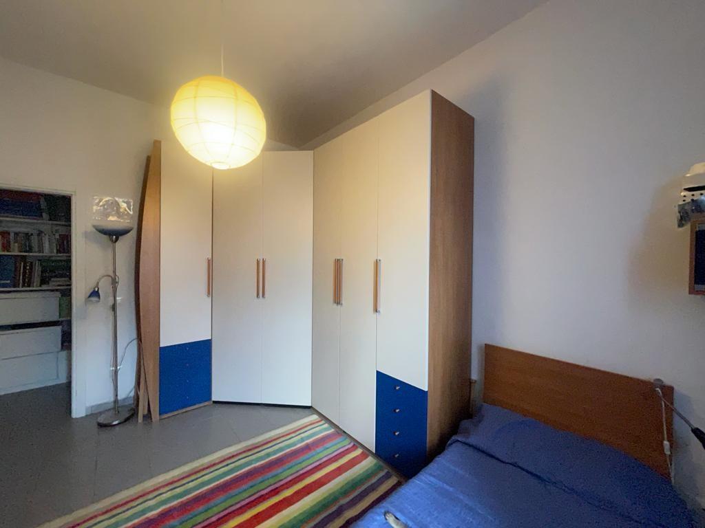 Casa singola in vendita, rif. CC358