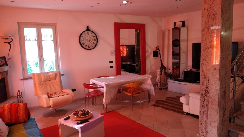 Villa singola in vendita, rif. RM200
