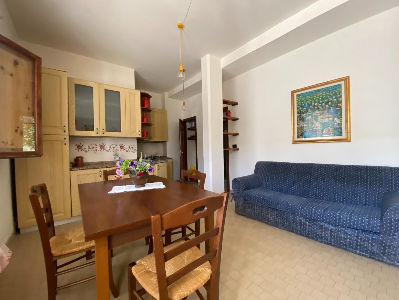 Appartamento in vendita a Capannori (LU)