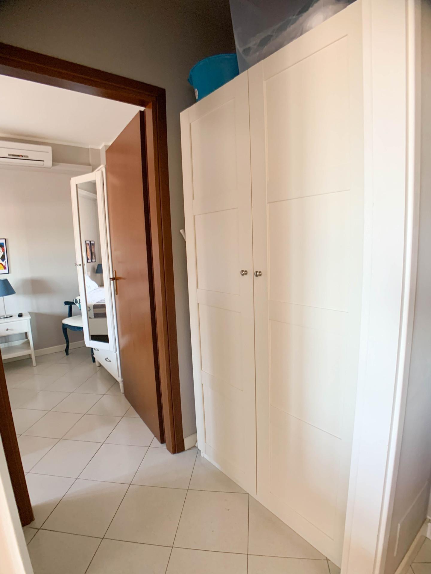 Appartamento in vendita, rif. 3363