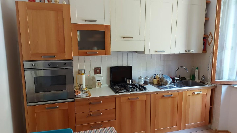 Appartamento in vendita, rif. 889