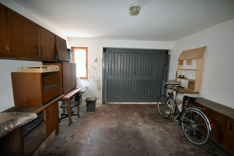 Appartamento in vendita, rif. 02536
