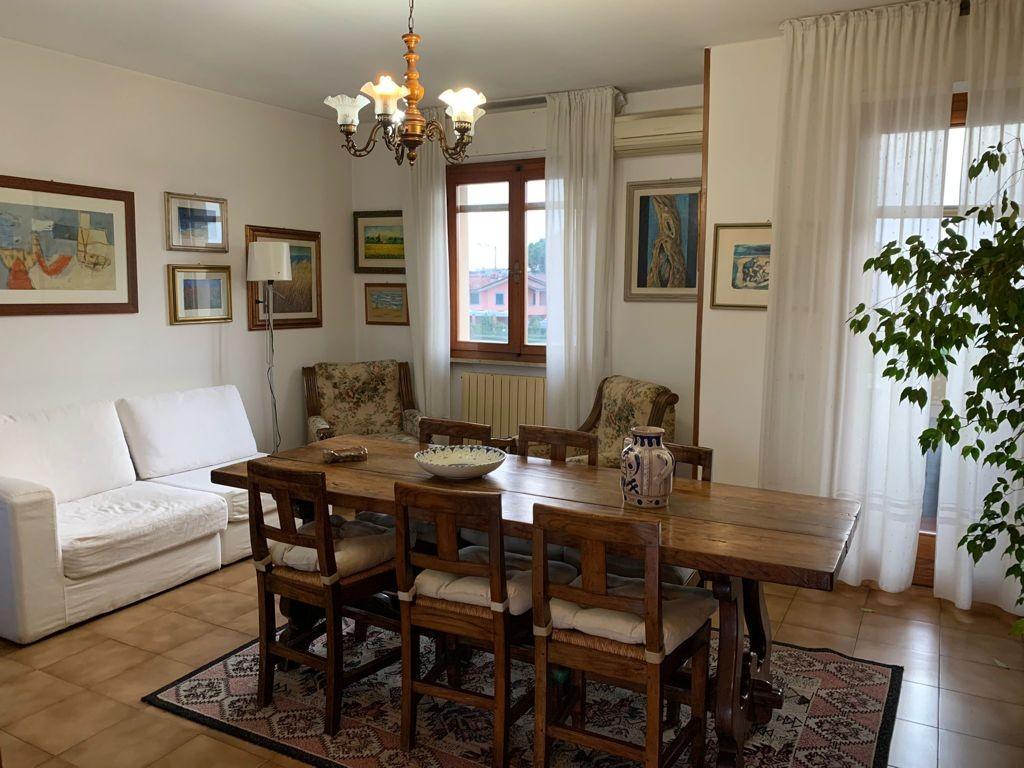 Appartamento in vendita - Forte dei Marmi