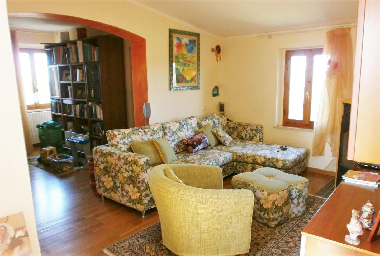 Appartamento in vendita, rif. S686