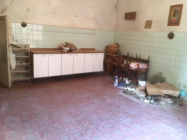 Appartamento in vendita, rif. 02540