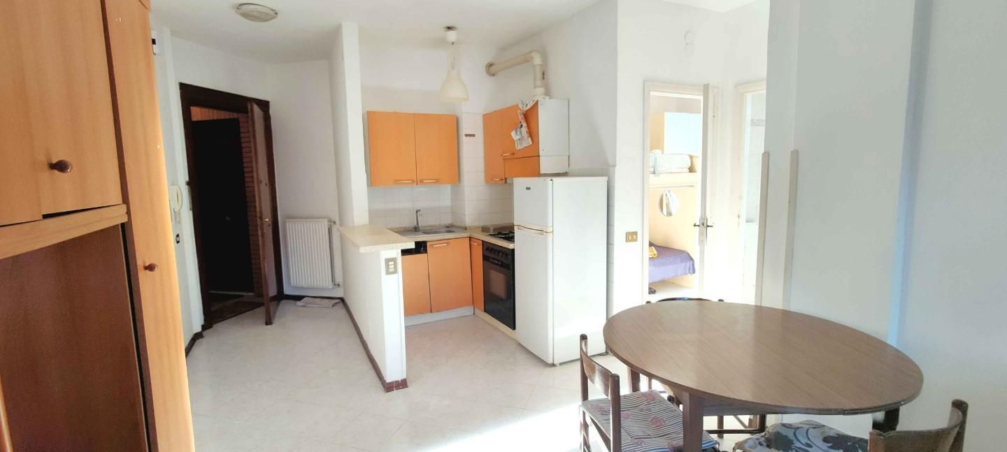 Apartment for sell, ref. 636