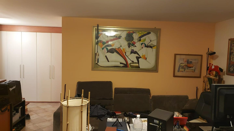 Terratetto in vendita, rif. 890